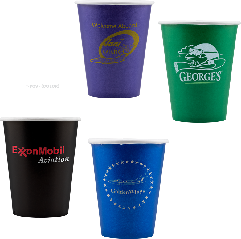 cup-paper-color-tradition