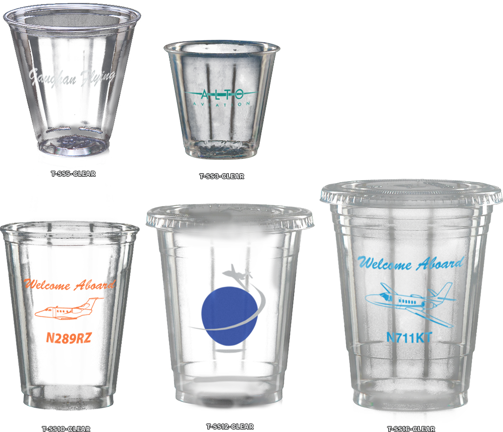 cup-softsided-clear-tradition