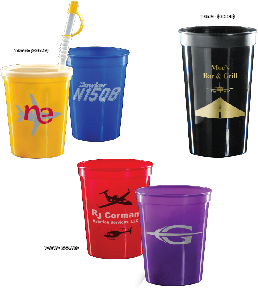 cup-stadium-color-tradition
