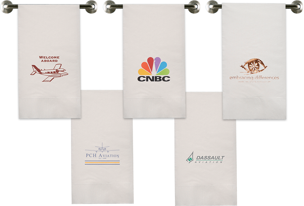 napkin-guesttowels-tradition