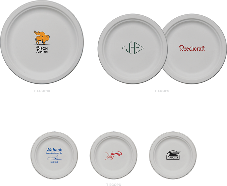plate-eco-tradition